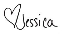 cbde7-jessica